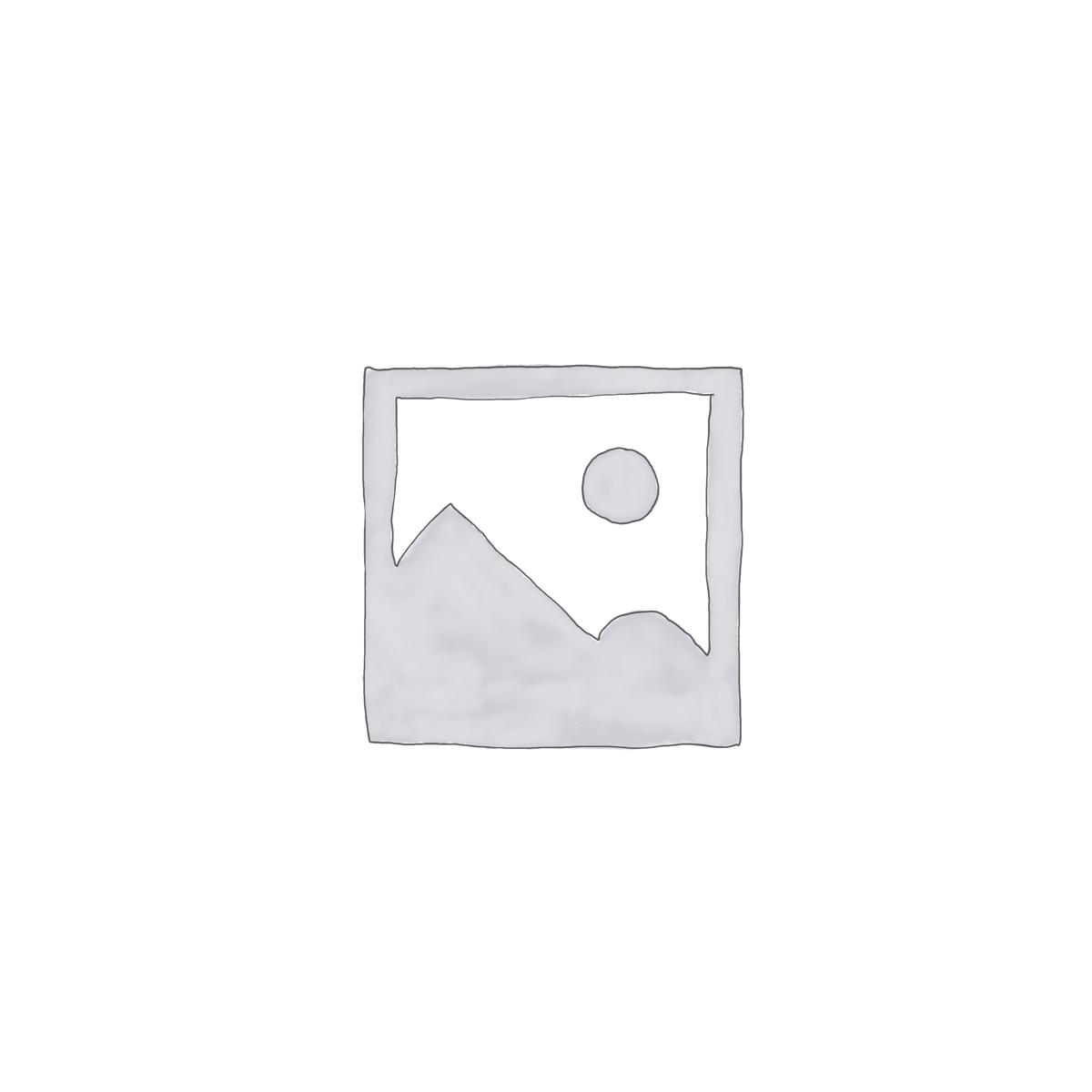 فایل صوتی درسگفتارها (مجازی)